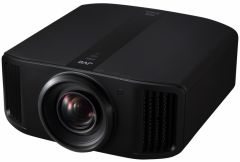 JVC DLA-NX9 Native 4k Projector