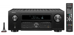 Denon AVCX6500H 11.2 Channel AV Receiver