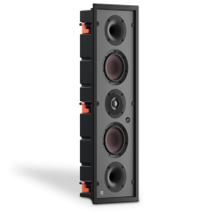 DALI PHANTOM M-375 In-Wall Speaker Front