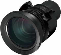 Epson ELP-LU03 Short Throw Zoom Lens