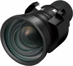 Epson ELP-LU04 Short Throw Zoom Lens