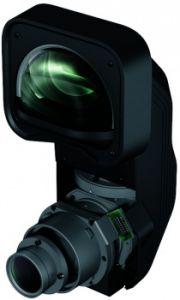Epson ELP-LX01W Ultra Short Throw Lens