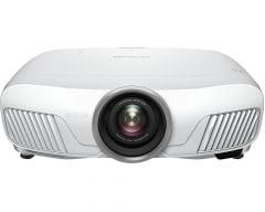 EPSON EH-TW7300 4K-Enhanced Projector