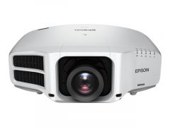 Epson EB-G7900U - WUXGA 4K Enhanced 3LCD Projector  - 7000 lumens