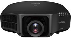 Epson EB-G7905U - WUXGA 1080p 3LCD Projector with Speaker - 7000 lumens