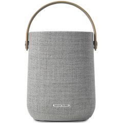 Harman Kardon Citation 200 Grey