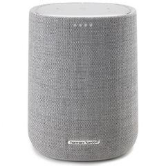 Harman Kardon Citation One MKII Smart Speaker Grey
