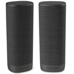 Harman Kardon Citation Surround Smart Speaker (Pair)