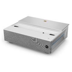 Benq V6000 UST 4K Laser Projector