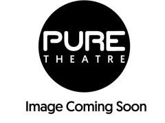 Pure Theatre Power Supply 24V DC