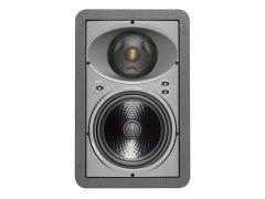 Monitor Audio W380IDC