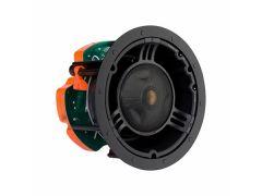 Monitor Audio C265-IDC