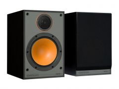 Monitor Audio Monitor 100-Black