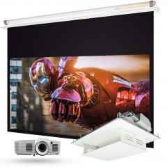 Sony-vw-570-es-package
