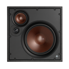 DALI PHANTOM H-120 In-Ceiling Speaker Front