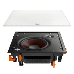 DALI PHANTOM H-80 In-Ceiling Speaker