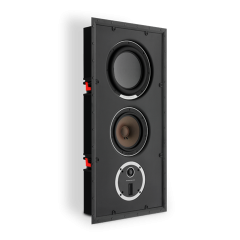 DALI PHANTOM S-180 In-Wall Speaker