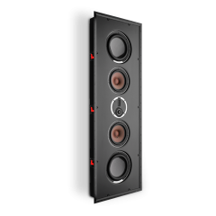 DALI PHANTOM S-280 In-Wall Speaker