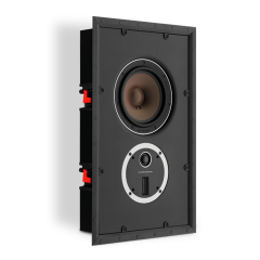 DALI PHANTOM S-80 In-Wall Speaker