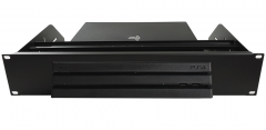 "19"" Rack Mount - PlayStation PS4 PRO"