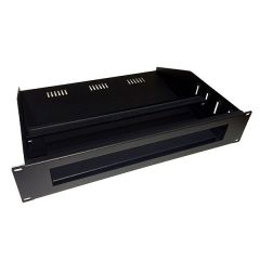"19"" Rack Mount - ICR Breeze"
