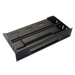 "19"" Rack Mount - PlayStation 3 Slim"