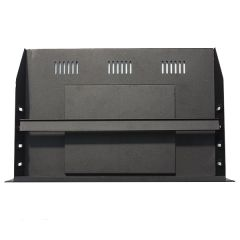 "19"" Rack Mount - Control4 AVG0"