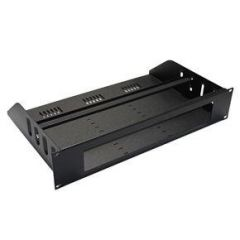 "19"" Rack Mount - Custom 2U"