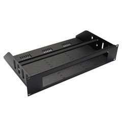 "19"" Rack Mount for  SKY HD PACE"