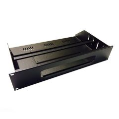 "19"" Rack Mount - Sky Mini (DRX-595)"