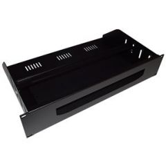 "19"" Rack Mount for  SKYQ Box"