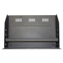 "19"" Rack Mount - Sonos Connect"
