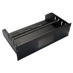 "19"" Rack Mount - Sonos Connect Amp"