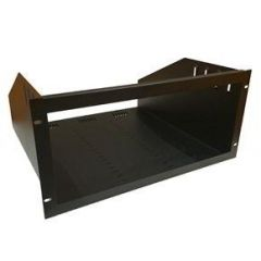 "19"" Rack Mount - Custom 5U"