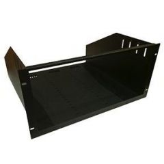 "19"" Rack Mount - Yamaha AVR 210mm"