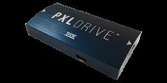 Pixelgen PXLDRIVE Max 4K 18Gbps Extender