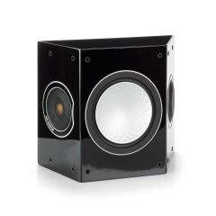 Monitor Audio Silver FX(pair)