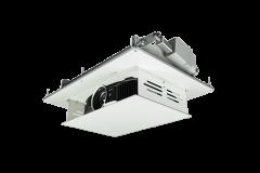 Projector Lift - CR25