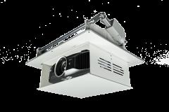 Projector Lift - CR35