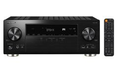 Pioneer VSX-LX304 9.2 Channel AV Receiver