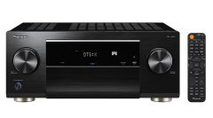 Pioneer VSX-LX504 9.2 Channel AV Receiver