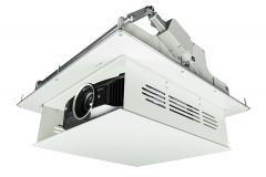 Projector Lift - X-LARGE