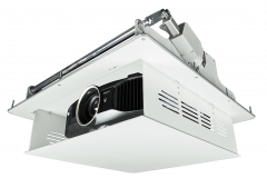 Projector Lift - CR50