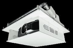 Projector Lift - CR70