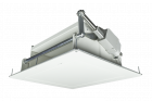 Projector Lift - CR35
