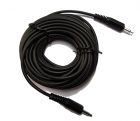 Pure Theatre 12v Trigger Cable 10m
