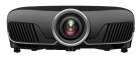 EPSON EH-TW9400 4K PRO-UHD HDR Projector