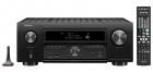Denon AVCX6500H 11.2 Channel AV Receiver