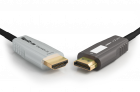 Wyrestorm 18GBPS Active Optical HDMI Cable -10m