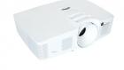 Optoma HD39 Darbee FullHD Projector